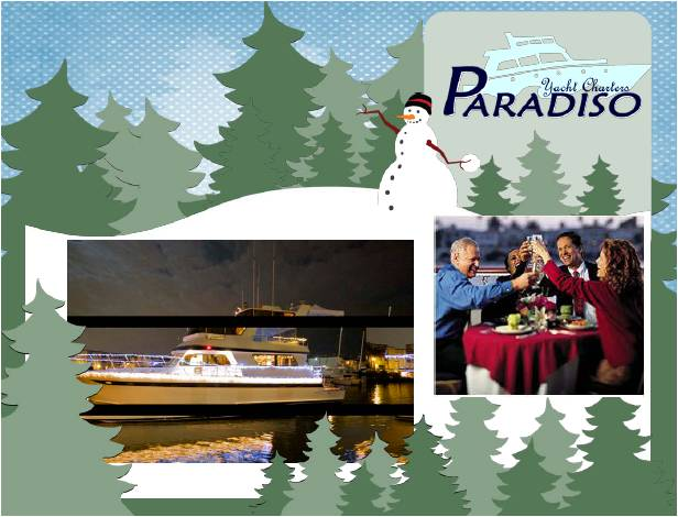 Parade of Lights Flyer 2013 Thursday 19th